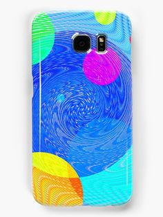 I did an oil painting. Later I used a computer to re-create a new design. • Also buy this artwork on phone cases, apparel, stickers, and more. #art, #graphic, #design, #iphone, #ipod, #ipad, #galaxy, #s4, #s5, #s6, #s7, #case, #cover, #skin, #colors, #colours, #mug, #bag, #pillow, #stationery, #apple, #mac, #laptop, #sweat, #shirt, #tank, #top, #hoody, #woman, #women, #lady, #kids, #children, #boys, #girls, #lines, #love, #want, #need, #squares, #twisters, #light, #home, #office, #style…