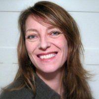 Samantha Starmer. VP Customer Experience, Commerce. Razorfish