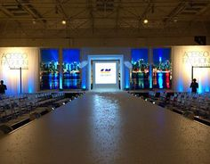 """Check out new work on my @Behance portfolio: """"Desfile Acesso Fashion (out-inv) 2014"""" http://on.be.net/1m9tI1a"""