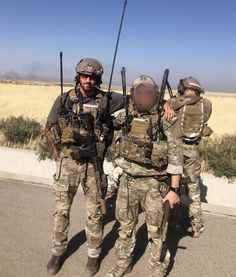Military Gear, Military Police, Military Special Forces, Delta Force, Man Of War, Combat Gear, Plate Carrier, Green Beret, Special Ops