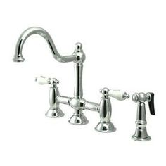 118 best heritage victorian faucets images on pinterest kitchen rh pinterest com