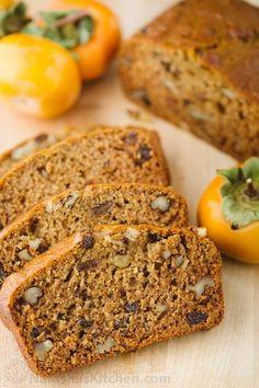 flirting meme with bread recipes free pdf