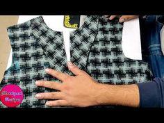 Latest Kurti Design 30 MOST BEAUTIFUL GIRLS IN INDIA - ERICA FERNANDES PHOTO GALLERY  | CDN2.STYLECRAZE.COM  #EDUCRATSWEB 2020-07-15 cdn2.stylecraze.com https://cdn2.stylecraze.com/wp-content/uploads/2013/10/12.-Erica-Fernandes_1.jpg.webp
