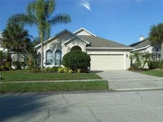 1993 Willow Wood Dr, Kissimmee, FL 34746