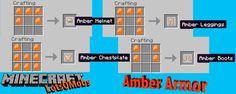 portales minecraft - Buscar con Google