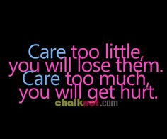 love quotes | love quotes - care