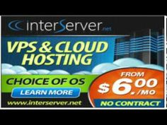 Free vps hosting & web hosting all for first month $0.01 Enter interserver coupon  cheaphosting http://www.youtube.com/watch?v=8EnGDgWKT5k  limited time special ! free vps,vps hosting , cheap vps  , vps free , vps windows , cheap vps hosting,  vps cheap , interserver vps   , interserver coupon       #vps #hosting #cheapvps  #freevps #vpshosting    #vpsfree  #vpswindows  #cheapvpshosting  #vpscheap  #interservervps    #interservercoupon #interserver