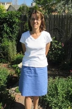 Pattern https://sewing.patternreview.com/cgi-bin/readreview.pl?readreview=1&ID=114257