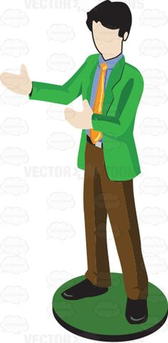 Man In Green Suit Pawn Figurine #blackhair #brown #brownpants #ceramic #discussing #display #figure #Figurine #glass #green #greensuit #grownup #grownup #individual #man #metal #motion #pants #plastic #professional #single #statuette #suit #wood #vector #clipart #stock