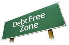 Si estás planeando salir de deudas en el 2013, aquí hay una ayudita: 6 Pasos Para Salir De Deudas