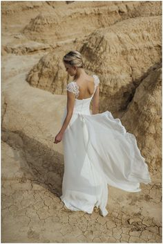 Stay inspired by http://www.wherewedding.co.uk/