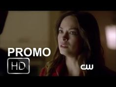 #Beautyandthe Beast 2x21 Promo/Preview/Trailer HD | Beauty and the Beast Season 2 Episode 21 Promo