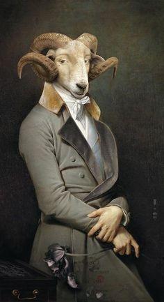 Письмо «Мы нашли новые пины для вашей доски «Овцы ,Козы».» — Pinterest — Яндекс.Почта