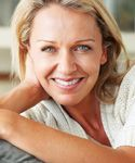 Repair aging skin with TNS