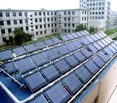 http://www.tarapowertech.com/solar-water-heating-system-for-hotels-and-resorts/
