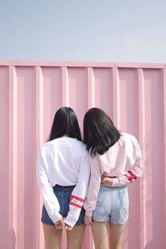 Ulzzang couple [ Hiptine ] - Híp Tỉ - Album on Imgur