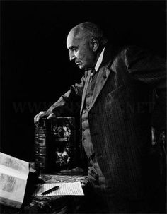 Paul Claudel by Yousuf Karsh. Claudel was a French poet, playwright and diplomat. He was most famous for his verse dramas, which often convey his devout Catholicism. Michel De Montaigne, Famous Photographers, Portrait Photographers, Ottawa, Yousuf Karsh, Light Study, History Of Photography, Photography Courses, Digital Photography