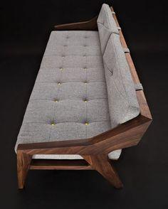 Ahşap Koltuk Tasarımı  #tasarım #tasarımcı #mobilya #koltuk #içmimari #icmimar #ahşap #evdekorasyonu #dekorasyon #design #designer #productdesign #furniture #interiordesign #woodworking #wood #seat http://turkrazzi.com/ipost/1515307902016687889/?code=BUHdIIpDA8R