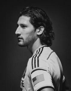 Omar Gonzalez, footballer (USA)