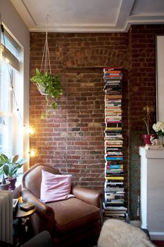 Vertical bookshelf https://www.franceandson.com/modern-sapien-bookcase-spine-black.html?crl8_id=a7d6326b-8cc5-4833-b529-443c9448a10c