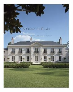 Since the beginnings of their architectural practice in 1992, William Curtis and Russell Windham have dedicated their work to the principle that classical architecture, in its best sense, should embody the same rigor, the same attention to surroundings, and the same thoughtful approach to design theory that fuels the most forward-looking styles and movements. In this graciously appointed book, Curtis and Windham reflect on more than two decades of the practice of classical contemp…
