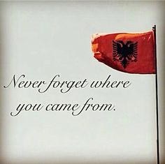 Don't forget where you belong - 2020 World Travel Populler Travel Country Albania Travel, Visit Albania, Albania Football, Albanian Culture, Editing Apps, Photo Editing, Reality Quotes, Cellphone Wallpaper, Historical Maps