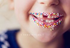 Smile - Kids Photography Tips Photography Articles, Photography Filters, Photography Tutorials, Girl Photography, Children Photography, Digital Photography, Funny Pictures For Kids, Funny Kids, Smile Pictures