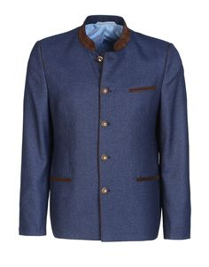 Trachtenjanker   Alphorn   ADLER MODE Denim Button Up, Button Up Shirts, Trends, Shirt Dress, Mens Tops, Dresses, Fashion, Fashion Styles, Eagle