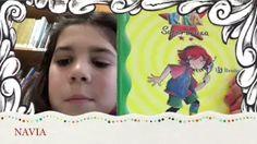Isabel Maceira - YouTube