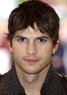 Report: Ashton Kutcher to Replace Charlie Sheen on 'Two and a Half ...