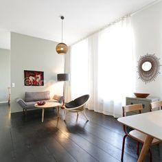Möblierte Wohnung ab 01.07.2016 in Berlin (ScoutId 80213702)
