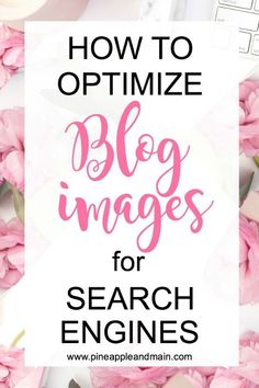 SEO Tips For The Newbie: How To Get Found Online. Without the right kind of SEO, no one will know your site exists. Use the tips below to get noticed. To optimize your place on search engine results, inclu Tips & Tricks, Seo Tips, Seo Guide, Make Money Blogging, How To Make Money, How To Get, Blogging Ideas, Web 2.0, Seo For Beginners