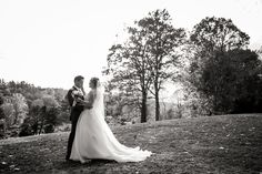 DOLA Photography - Live Music and Wedding Photographer Bethany Rees - blog - jeanette & david | philadelphia weddingphotographer Morris Arboretum, Philadelphia Wedding, Outdoor Ceremony, Live Music, David, Weddings, Wedding Dresses, Blog, Photography