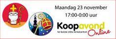 Vanaf 17.00 uur vanavond 10% extra kassakorting met code: KAO23