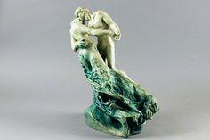 Enfin, un musée Camille Claudel !