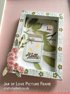 jar of love box frame                                                                                                                                                                                 More