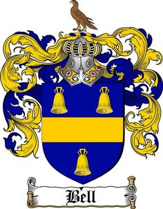 7 Best Burton Coat of Arms/ Burton Family Crest images Burton Coat, Crest Tattoo, Family Shield, Free Family Tree, Free To Use Images, Historical Maps, Family Crest, Crests, Coat Of Arms