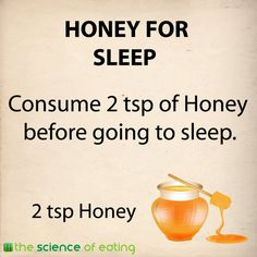 Top Home Remedies Using Honey... - Natural Healthy Team