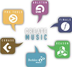 Music Production Handbook Vol 1  Free handbook from Berklee College of Music