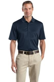 CornerStone® Tall Select Snag-Proof Polo.