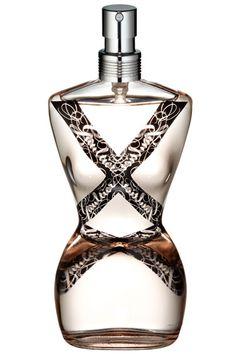 35 More Fall Fragrances - Jean Paul Gaultier Classique X L'Eau