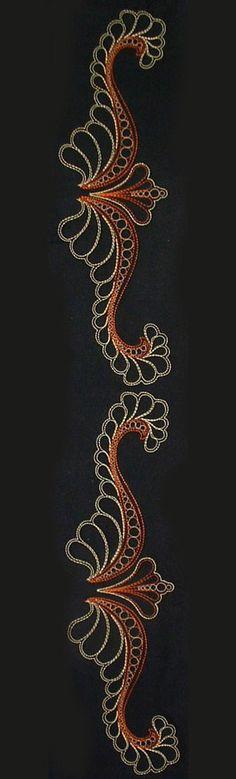 www.secretsof.com image.pcgi?image=embroiderytips birdhouse designs quiltborderstitchdesigns border%203.jpg