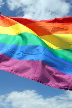 Gewalt gegen Homosexuelle: Zahl der homophoben Straftaten ist 2016 deutlich gestiegen