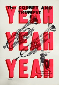 Another limited edition print by Dave Buonaguidi, 'Yeah Yeah Yeah' available from Print Club London's online gallery, shop now unframed London Clubs, Typography Prints, Online Gallery, Limited Edition Prints, Screen Printing, Online Printing, Branding Design, Shopping, Modern Art
