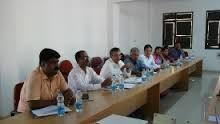 http://www.aboutindianjobs.com/job-details-sambalpur-university-recruitment-2224.html Sambalpur University Recruitment 2014 Lecturer Orissa-other