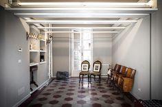 luce torino progettazione illuminotecnica appartamento privato illuminazione Indirect Lighting, Torino, Oversized Mirror, Furniture, Home Decor, Decoration Home, Room Decor, Home Furnishings, Home Interior Design