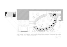 Galería de Kindergarten Valdespartera / Magen Arquitectos - 8