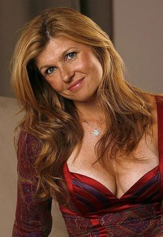Connie Britton poster on sale at theposterdepot. Poster sizes for all occasions. Connie Britton Poster for sale. Check out our site for latest sales. Beautiful Red Hair, Beautiful Old Woman, Beautiful Redhead, Beautiful Celebrities, Pretty Woman, Connie Britton, Ageless Beauty, Porno, Sexy Older Women