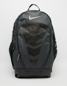 806e31de4a7 Nike Max Air Vapor Backpack in Large BA4883-010 at asos.com