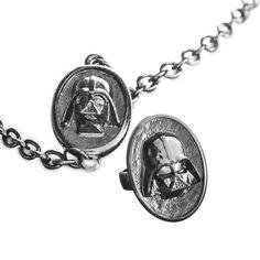 http://thekesselrunway.dr-maul.com/2015/06/05/her-universe-jewelry-sale-2/ #thekesselrunway #starwarsfashion